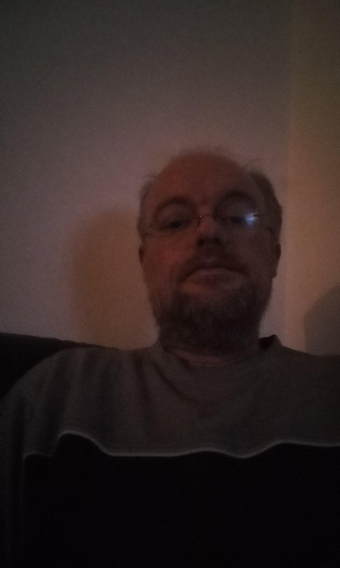Mr. Erik uit Zuid-Holland,Nederland