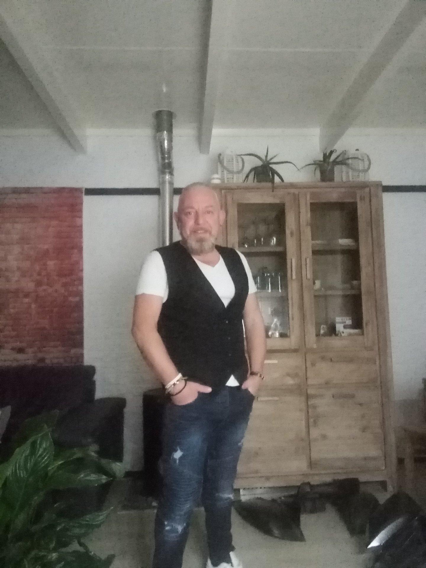 Ronnie308 uit Noord-Holland,Nederland
